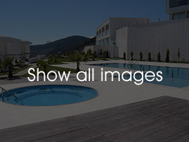 Apartments to rent in bodrum